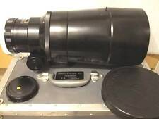 * Excellent * Pentax Takumar 600mm f/4 F4.0 6x7 67 Lens from Japan