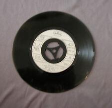 """Vinilo SG 7"""" 45 rpm VILLAGE PEOPLE - YMCA Y.M.C.A.  -   Record"""