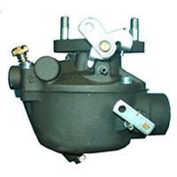 ANS11279 C146 Water Pump New 7375793 C135 Fits International C123