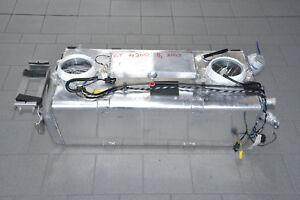 Maserati 4200 Fuel Tank 181194 181209