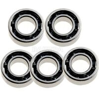 AZDENT Dental Ceramic Bearing Ball Parts Using For NSK Fast High Speed Handpiece