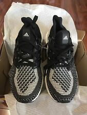 adidas ultra boost silver medal US6