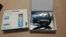 Simply Power by Yealink USB-P8D Skype Phone