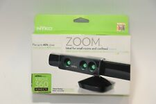Nyko Zoom FOR XBOX 360 KINECT SENSOR NEW SEALED SHIPS SAME DAY 86085-A50