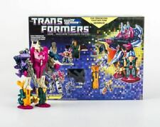 TRANSFORMERS G1 RISING ABOMINUS Reissue Toys Gift Action Figure Autobots Kids
