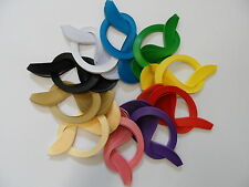 Quilling Paper 5mm Bulk Pack, 1000 strips, 450mm long
