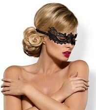 Masque A701 Lingerie Obsessive