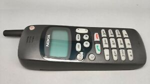 Nokia 1610 for parts or repair  NHE-5NX