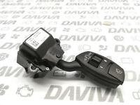 BMW 5 Series E60 E61 LCI Window Windscreen Wiper Switch Stalk Arm Lever 6924106
