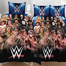 WWE TV & Celebrities Furniture & Home Supplies for Children