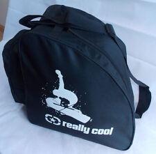 Bags & Rucksacks