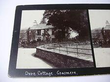 Landscape/Cityscape 1890s Collectable Antique Stereoviews