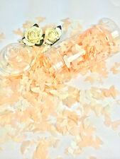 pêche biodégradable Confettis Papillon Ivoire écologique GRAND SAC VINTAGE