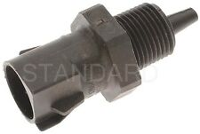 F87F-12A647-AA Ford Air Charge Temperature Sensor AX73 Fits FORD & MERCURY 98-05