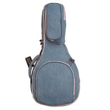15 MM PADDED SOFT MANDOLIN CASE FOR A AND F STYLE MANDOLIN MANDOLIN GIG BAG