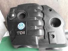 Motorabdeckung VW Passat 3BG 1.9 TDI 96KW Bj 2002 (15478)