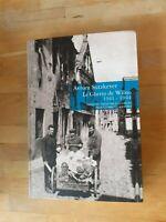 Le Ghetto de Wilno (1941-1944) - Avrom Sutzkever