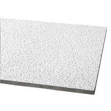 Armstrong 1811 Ceiling Tile24 W48 L34 Thickpk8