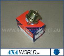 For Landcruiser HDJ78 HDJ79 Series Engine Oil Pressure Sender Gauge