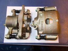 Bremssattelsatz 82-1090, Honda , Suzuki , Triumph , Li+Re ,Bremssystem TOK Vorne