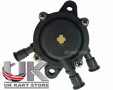 Honda Cadet Pulse Pompe / pompe à combustible magasin Kart UK