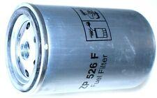 Kraftstoff Anschraub Filter Filterpatrone Dieselfilter pf.Neoplan Volvo Scania