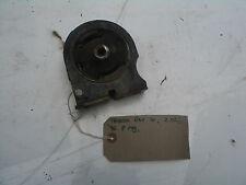 Toyota RAV 4 3dr 2.0 1997 P reg Engine Mount (2)