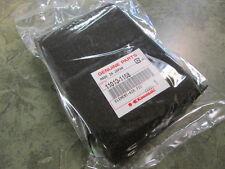 Kawasaki Genuine Air Filter Element Kawasaki Bayou 220 300 300 4x4 1988 1998