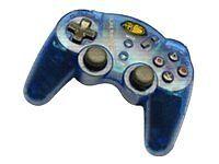 Para Sony PlayStation 2