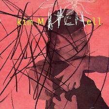 Kim Mitchell : Itch CD, 1994, Alert