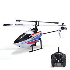 WLtoys V911-pro V911-V2 2.4G 4CH RC Helicopter [NEW]