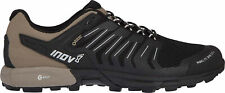 Inov8 Roclite G 315 GTX Mens Trail Running Shoes - Black