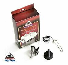 Holland Grill BHA3054 Replacement Ignitor Igniter Kit - Brand New