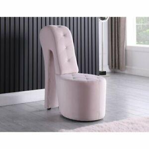 Luxurious Modern Unique Lounge Chair - SALE
