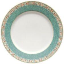 Wedgwood Aztec Dinner Plate