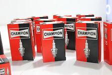 Champion Spark Plug CJ6Y #21630 (x10)