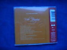 Deutsche Udo Jürgens's aus Import Musik-CD