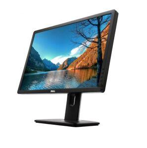 "22"" Dell P2213t/P2213f/E2213H/P2214H/P2212H/P2217H 1680x1050 Monitor with Stand"