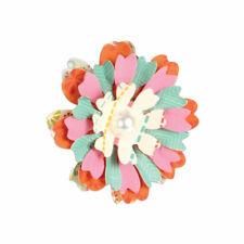 661108 Sizzix Bigz Die Flower Heart & Soul
