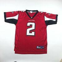 Atlanta Falcons Peerless Price #81 Black Vintage Throwback Jersey