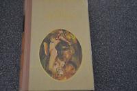 Les Paradis Artificiels. De Charles Baudelaire (ed Profidu 1979) (E3)