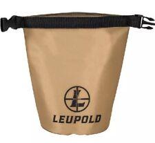 Dry Bag For Kayaking Leupold Go Dry 2 Litre Gear Bag, Waterproof