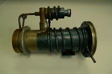Vacuum Pump Speedi Vac Edwards Diffusion  EO2