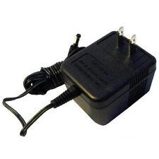 HQRP AC Power Adapter for Panasonic KX-TGA106 KX-TGA401 KX-TGA570 KX-TGA570S