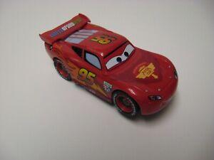 Carrera GO Lightning McQueen 1/43 Slot Car Disney Cars