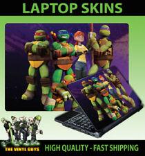 Figuras de acción de TV, cine y videojuegos accesorios, tortugas ninja
