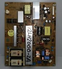 LG 42LH2000 alimentazione EAX55357701/33