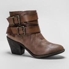 Chaussures Blowfish pour femme pointure 39