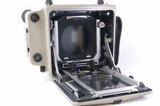 Fotocamere analogiche telemetro