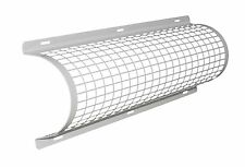 Hylite Tubular Heater Protective Wire Guard Cage HHG010 for 1ft Tube Ecoheater